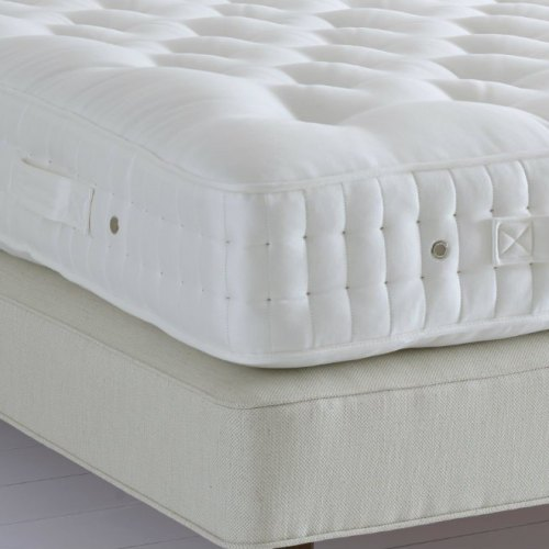 Mattress and Divan Sets