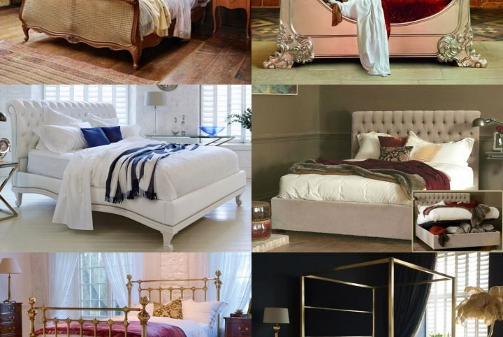 What does your bed say about you?