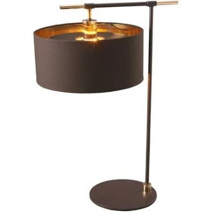 SOHO Table Lamp with Shade
