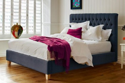 Emilia Bedroom Furniture
