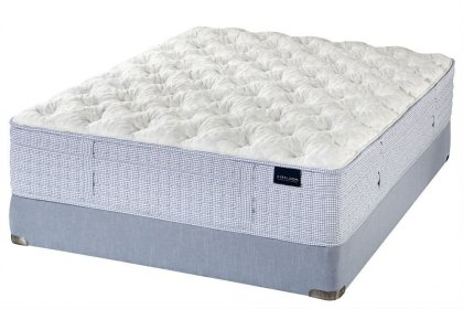 Aireloom Preferred Nautical Atlantic Mattress