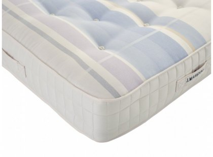 J. Marshall No. 1 Mattress Only