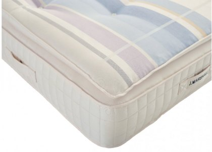 J. Marshall No. 3 Mattress Only