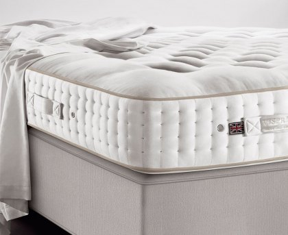 Vispring Sublime Superb Mattress Only