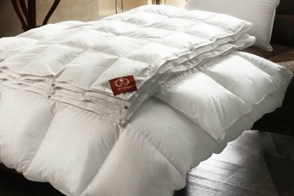 Brinkhaus For All Seasons Duvet Set