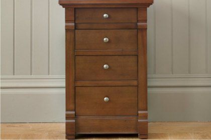 Manoir Bedside Chest