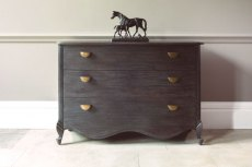 Brompton Chest of Drawers