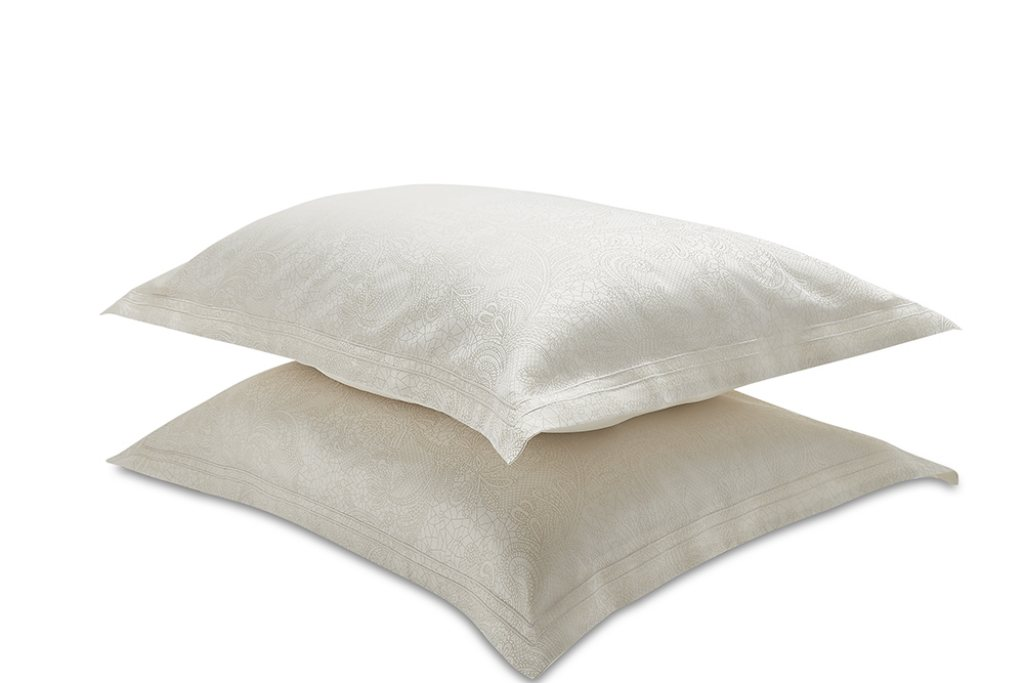 Valletta Pillow Case