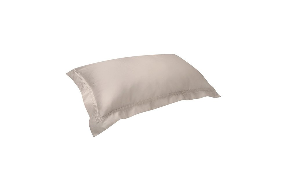 Yves Delorme Triomphe Pillow Case